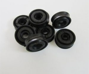 پکینگ-لاستیکی-کوچک-دو-طرفه-فلز-دار-جک-های-پنوماتیک